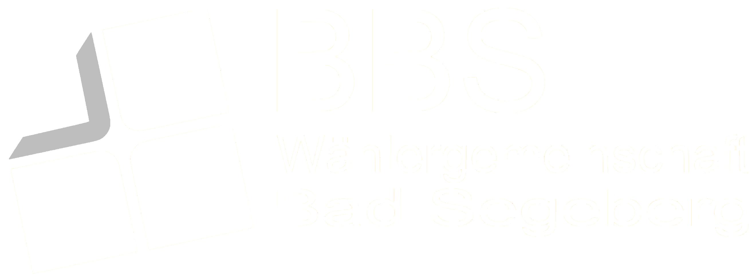 Wählergemeinschaft BBS